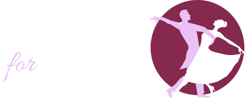 Dancing for Life