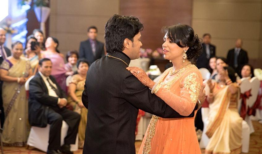 wedding-choreo
