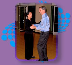 Private Dance Lessons in San Fernando Valley CA | Dancing for Life