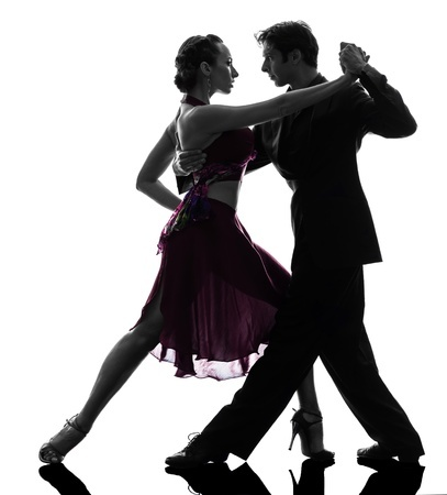 Ballroom Dance Lessons in San Fernando Valley